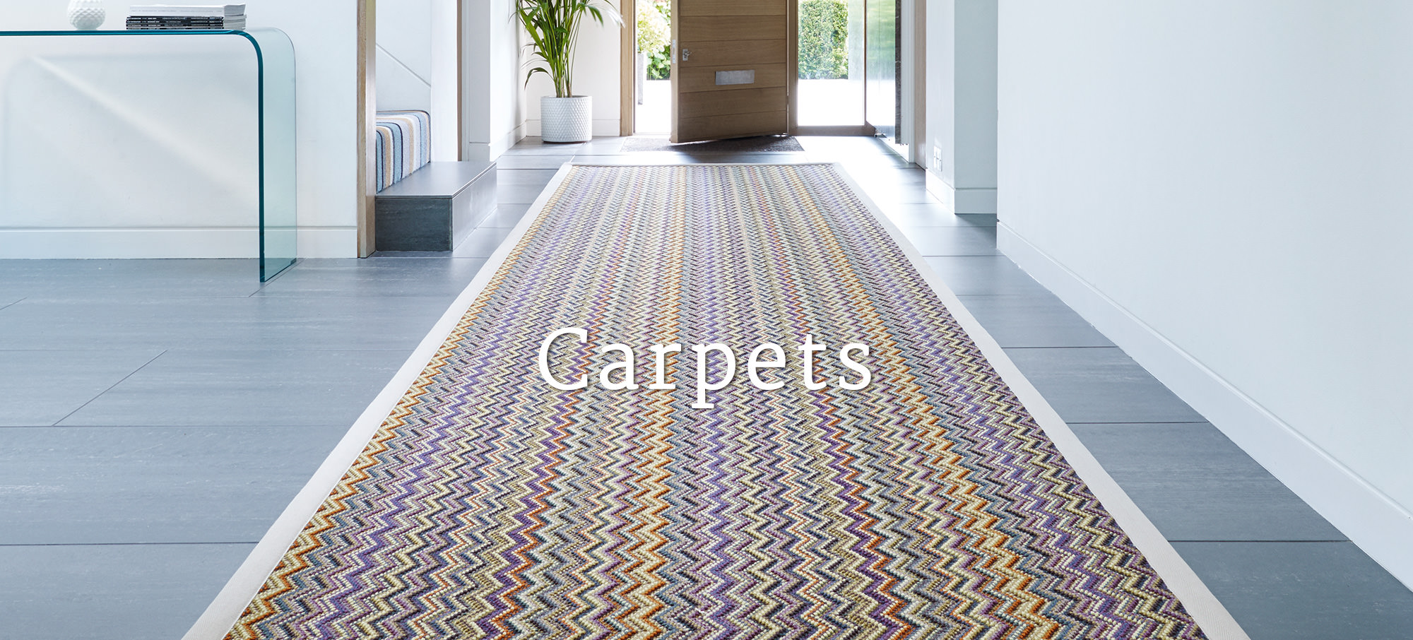 Image result for carpet banner
